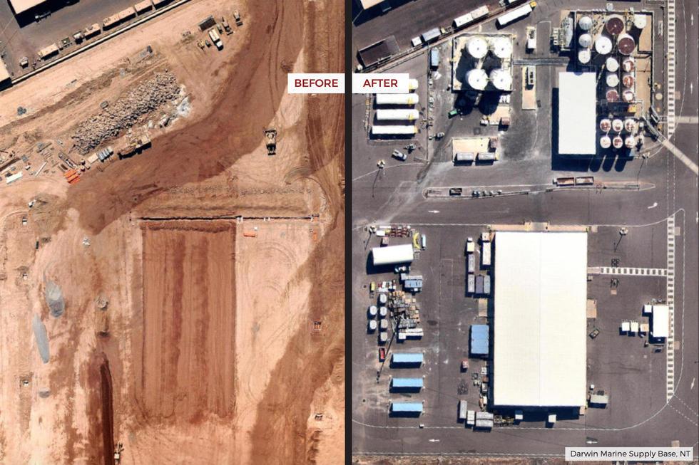 Darwin Marine Supply Base, NT.jpg