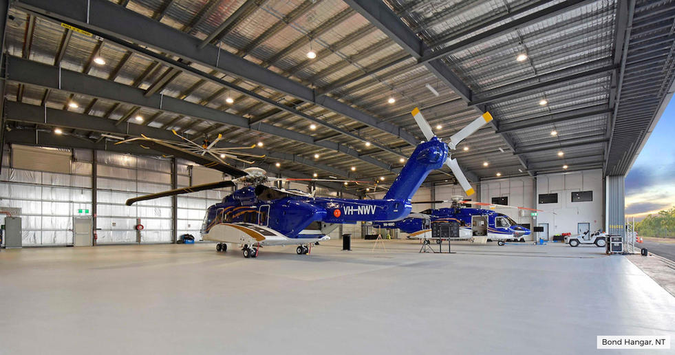 Bond Hangar, NT.jpg