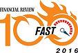 AFR_Fast1-00_2016_Logo-2%20(1)_edited.jp