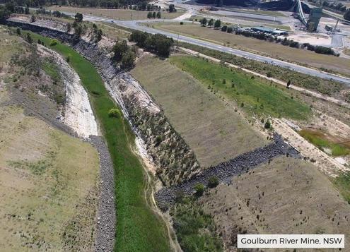Goulburn River Mine, NSW.jpg