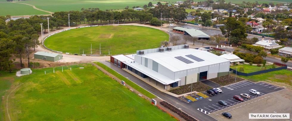 The F.A.R.M. Centre, SA.jpg