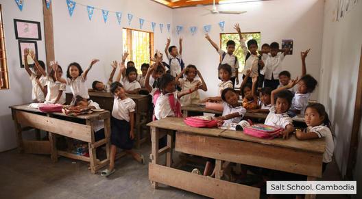 Salt School, Cambodia_.jpg