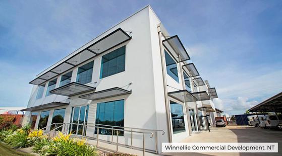 Winnellie Commercial Development, NT.jpg