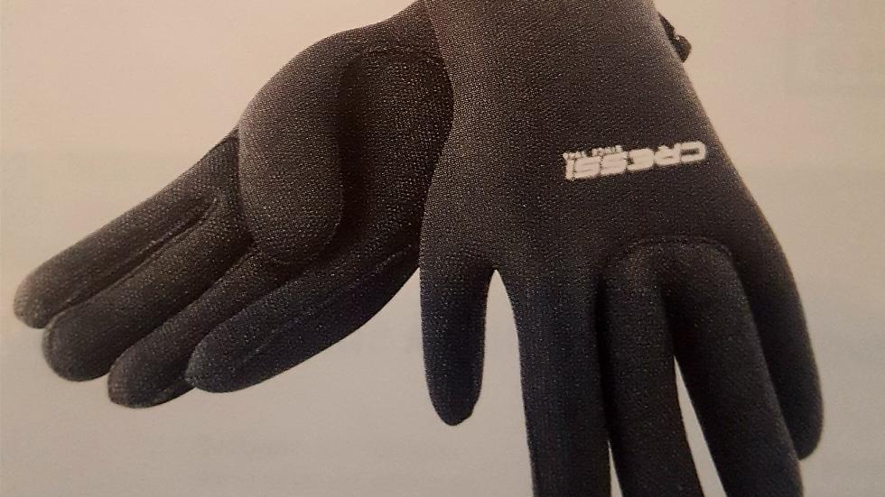 Handschuhe High Stetch 2.5mm