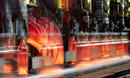 Orora Glass Manufacturing Facility, SA