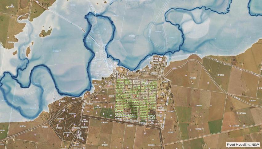 Flood Modelling, NSW.jpg