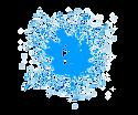 42-421563_splatter-twitter-logo-letter-c
