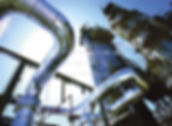 refinery pipework 97hR.jpg