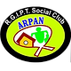 arpan logo.png