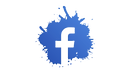 5-54604_facebook-icon-transparent-png-wh
