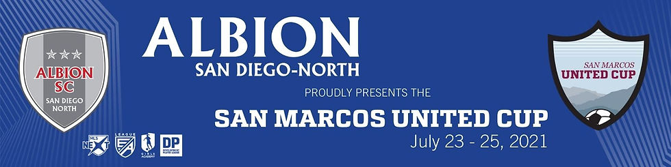 San Marcos United Cup Header - Google Fo