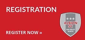 Registration Button.png