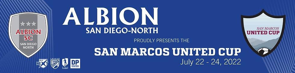 San Marcos United Cup Header - Google Form Header (3).jpg