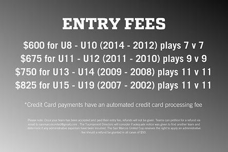 San Marcos United - Entry Fees (2).jpg