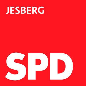 SPD Jesberg Logo.jpg