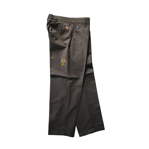 FL Classic Work Pants