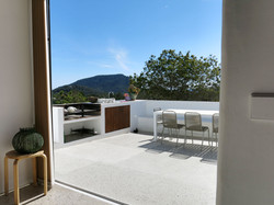 terraza-cocina.jpg