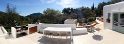 terraza-panoramica.jpg