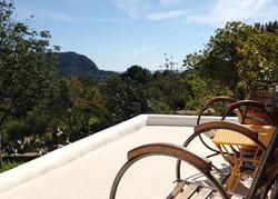 terraza-lateral.jpg