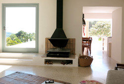 salon-interior-2.jpg