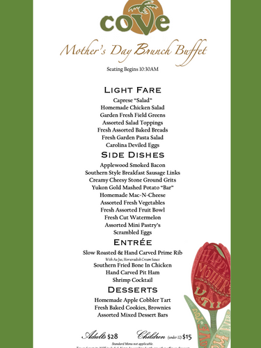 Mothers day menu 2021.png