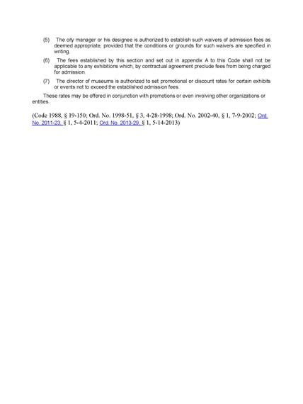 CityOrdinance(page2).jpg