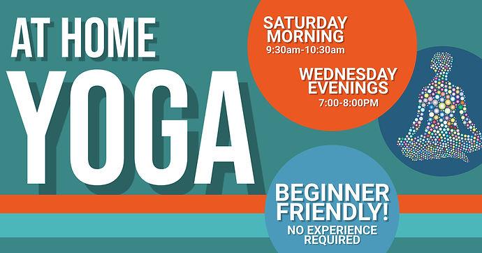 Copy of Yoga Class Announement-2.jpg