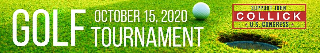 Copy of Golf Tournament flyer-3.jpg