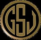 GSJ-Mono-logo-copy.png