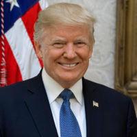 President-Trump-Official-Portrait-200x20