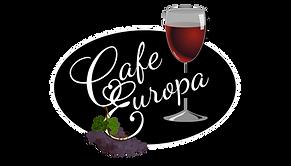 Cafe Europa Logo
