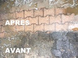 Nettoyage_et_démoussage_des_terrasses_à_