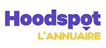 Hoodspot.fr__annuaire_-Entreprise_locale