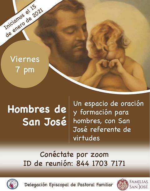 Viernes - Hombres de San José.png