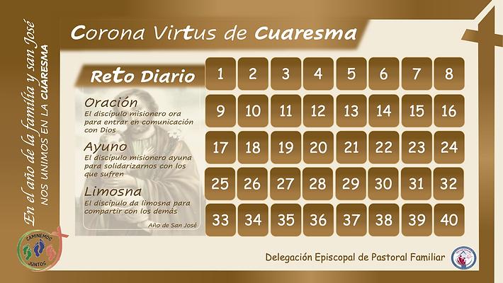 cuaresma.png
