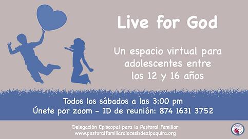 SABADOS - Adolescentes.png