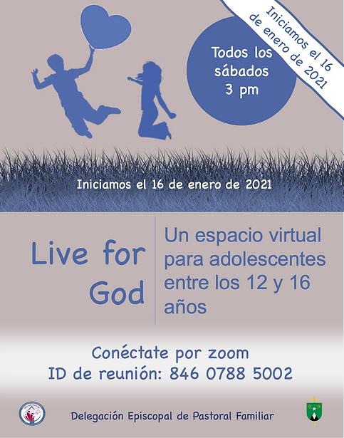 Sábado - Live for God.png