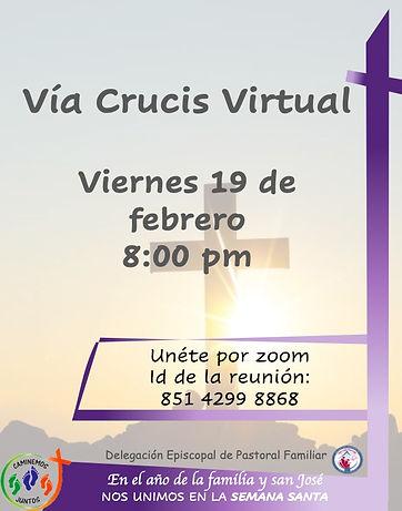 Via Crucis Virtual 19 feb 2021.jpeg