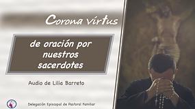 Lilia Barreto.png
