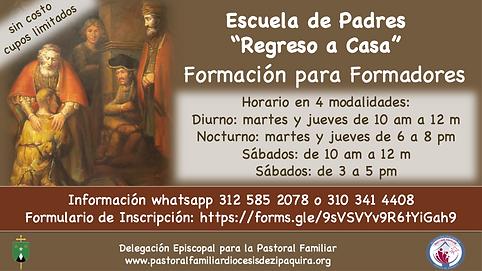 Flyer Escuela de Padres 2020.png