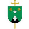 logo Diocesis.png