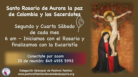 Sabados_cada_quince_dias_-_Rosario_Auror
