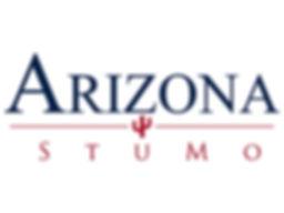 Copy of Arizona StuMo.jpg.001.jpeg