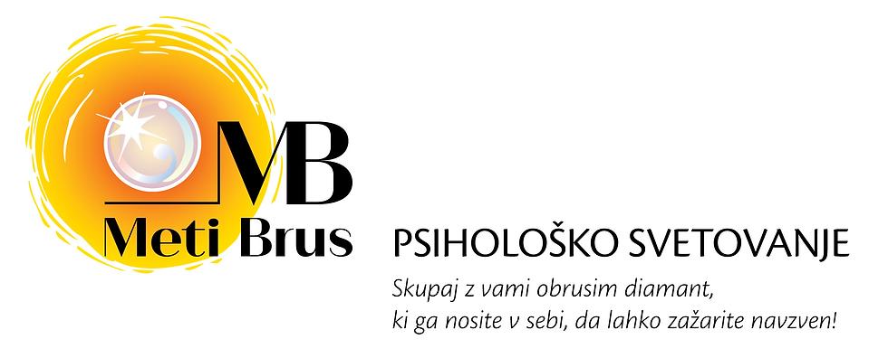 Meti Brus-logo.png