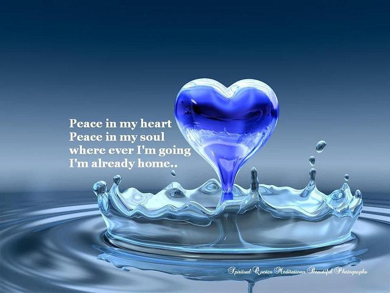 peace in my heart.jpg