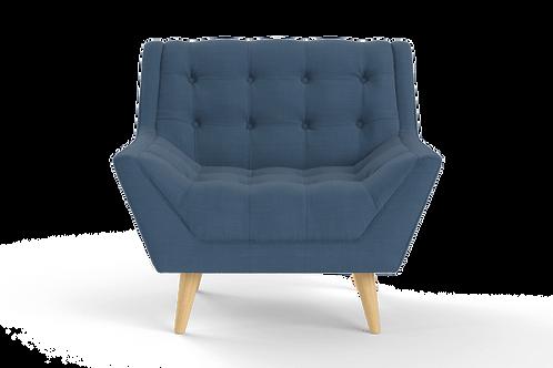 Barton Armchair