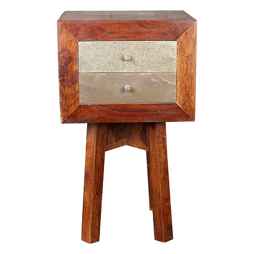 DOXE SIDE TABLE