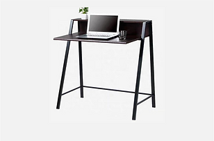 Horde Work Desk