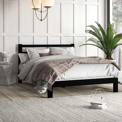 OPOLE Bed