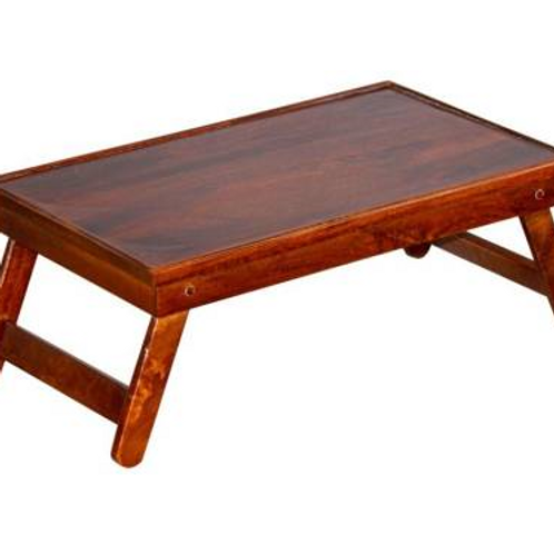 WESER PORTABLE BED TABLE